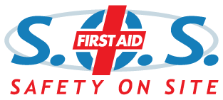 Safety On Site First Aid