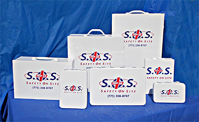first-aid-safety-supplies