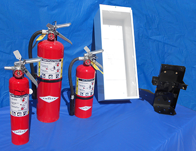 safety-on-site-fire-extinguisher